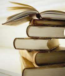Lecturas y Comentarios